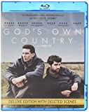 God's Own Country [Blu-ray](Import)