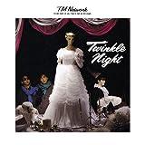 TWINKLE NIGHT (完全生産限定盤)