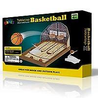 バスケットボール 卓上ゲーム