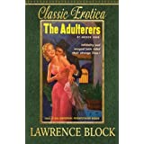 The Adulterers: 13