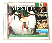 Sounds of Mexico