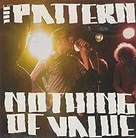 Nothing of Value [7 inch Analog]