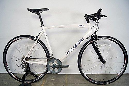 LOUIS GARNEAU(ルイガノ) RSR2(RSR2) クロスバイク 2014年 550サイズ