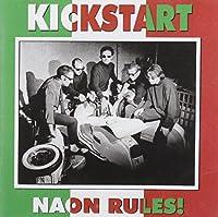 Naon Rules