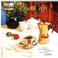 ブラック・コーヒー [SHM-CD]