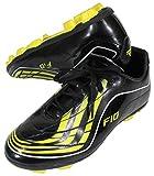 adidas(アディダス) ジュニアサッカースパイク F10 2009HGJ 21