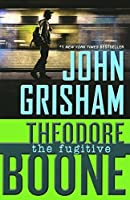 The Fugitive (Theodore Boone)