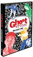 Ghost Writer: Season One/ [DVD] [Import]