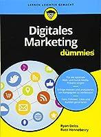 Digitales Marketing fur Dummies