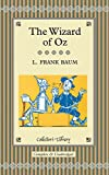 The Wizard of Oz (Collectors Library)