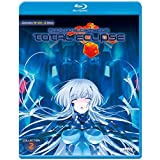 マブラヴ オルタネイティブ トータル・イクリプス:コレクション2 北米版 / Muv-Luv Alternative: Total Eclipse 2 [Blu-ray][Import]