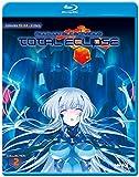 マブラヴ オルタネイティブ トータル・イクリプス:コレクション2 北米版 / Muv-Luv Alternative: Total Eclipse 2 [Blu-ray][Import] (¥ 5,686)