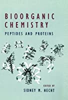 Bioorganic Chemistry: Peptides and Proteins (Topics in Bioorganic and Biological Chemistry)【洋書】 [並行輸入品]