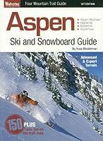 Aspen Ski and Snowboard Guide