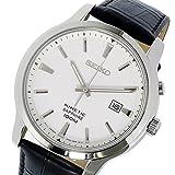 セイコー 逆輸入モデル SEIKO SKA743P1 [海外輸入品] メンズ 腕時計 時計