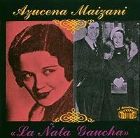 La Fiata Gaucha 1928-35