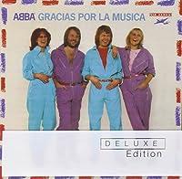 Gracias Por La.. -CD+DVD-