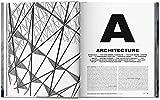 Studio Olafur Eliasson: An Encyclopedia 画像
