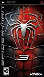 Spider-Man 3 (輸入版:北米)