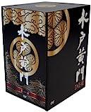 水戸黄門DVD-BOX 第四部[DVD]