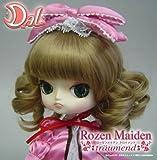 Dar Rozen Maiden Hiyokoichigo f-303