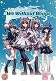 俺たちに翼はない コンプリート DVD-BOX (全12話+OVA, 325分) おれたちにつばさはない アニメ [DVD] [Import] [PAL, 再生環境をご確認ください]