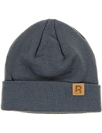 リーボック大人用Cuffedニット帽子、カラーオプション