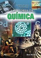 A História da Química