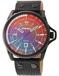 (ディーゼル) DIESEL メンズ 時計 TIMEFRAME DZ1793