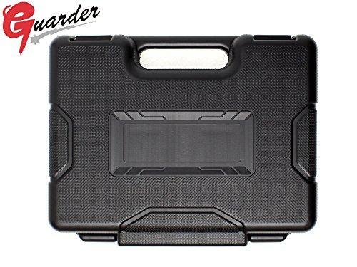 GUARDER ハードプロテクト ハンドガンケース