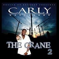 Tha Crane 2 [並行輸入品]