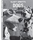 Elliott Erwitt's Dogs 画像