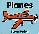 Planes Lap Edition