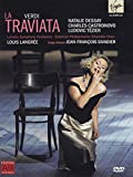 Verdi: La Traviata [DVD] [Import] 画像