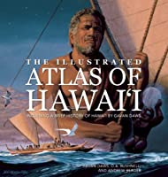 The Illustrated Atlas of Hawai'i