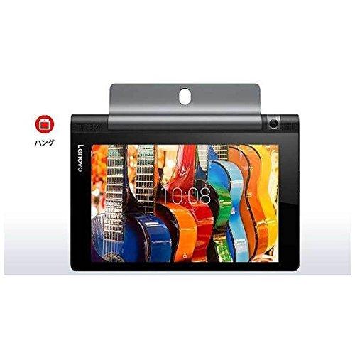 レノボ 8.0型タブレットパソコン YOGA Tab 3 8Wi-Fiモデル ZA090066JP