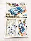 初回限定版任天堂 スーパーファミコン ミニ四駆 シャイニング スコーピオン SHVC-P-A4WJ アスキー スーファミ
