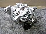 日産 純正 キャラバン E25系 《 VWE25 》 オルタネーター P11100-17003050