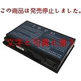 東芝 dynabook AX EX PX TX Satellite T30 T40 EXW PXW TXW用 Li-ion バッテリー PABAS098/PABAS174対応