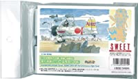 スイート 1/144 日本海軍航空母艦 翔鶴・瑞鶴型 飛行甲板セット Part-2 延長飛行甲板 プラモデルキット