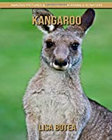 Kangaroo: Amazing Pictures & Fun Facts on Animals in Nature