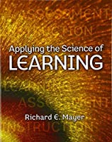 Applying the Science of Learning【洋書】 [並行輸入品]
