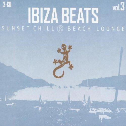 Vol. 3-Ibiza Beats
