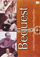 Bequest Live [DVD] [Import]