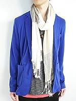 (モノマート) MONO-MART 4color ポンチ素材 テーラードジャケット 秋 ジャケット メンズ 長袖