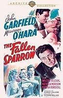 Fallen Sparrow [DVD] [Import]