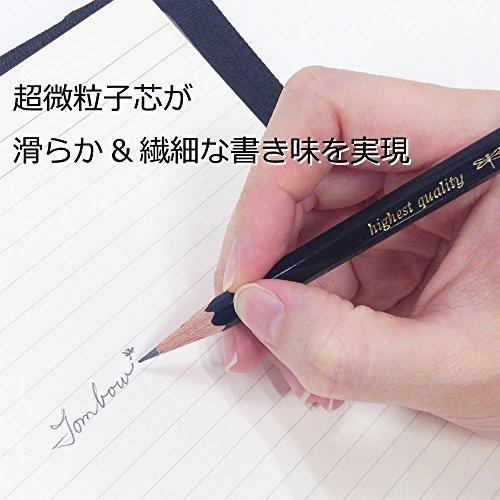 https://images-fe.ssl-images-amazon.com/images/I/51kNK1zwwML.jpg