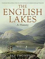 English Lakes: A History