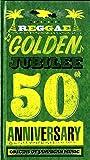 Reggae Golden Jubilee-Origins of Jamaican Music