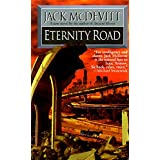 Eternity Road